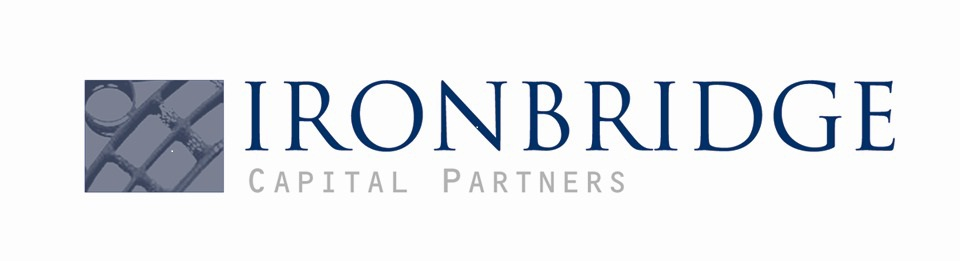 Ironbridge Capital Partners Logo